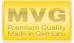 MVG - Premium Quality