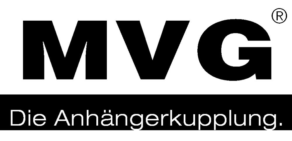 MVG-Onlineshop