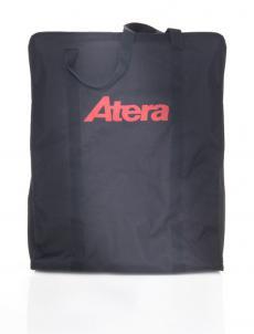 Tasche für Heckfahrradträger Vario 3